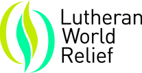 Daniel Ruth , Social Marketing Manager, Lutheran World Relief