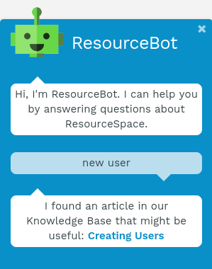 resourcebot