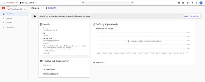 youtube_publish_api_overview