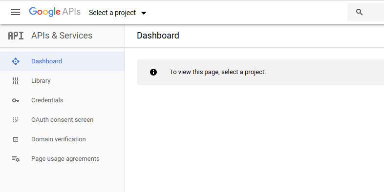 youtube_publish_dashboard