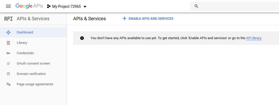 youtube_publish_enable_api_1