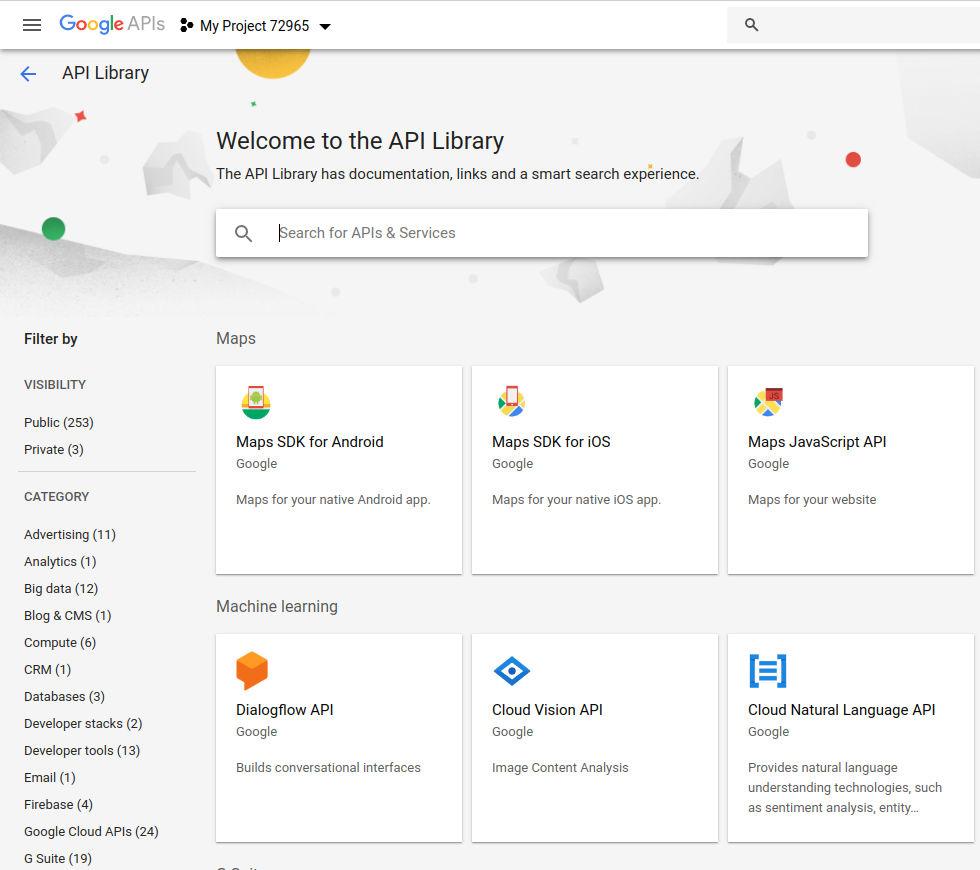 youtube_publish_enable_api_2