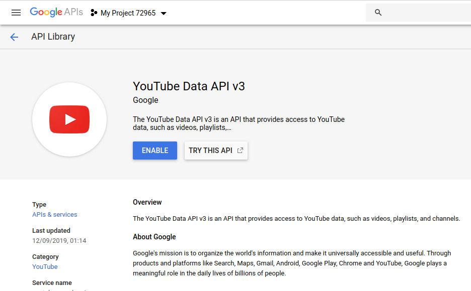 youtube_publish_enable_api_3